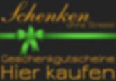 Schenken-ohne-Stress_A1.jpg