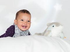 Kinder Kids Fotografie Baby Schwanger Nürnberg Feucht