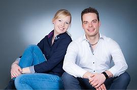 Foto-Hesse_F-D10597-10_Bearbeitet.jpg