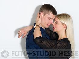 Paarshooting; Fotoshooting; Fotograf; Nürnberg; Feucht; romantic; Romantisch; Valentinstag; Happy Valentine