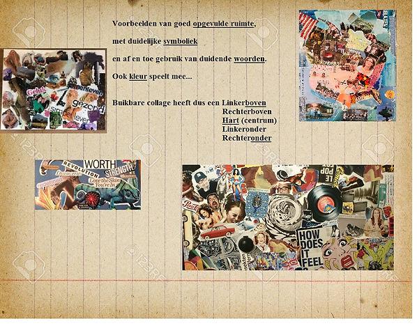 69706984-accurate-vintag.jpg
