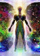 universal-energy-body (1).jpg