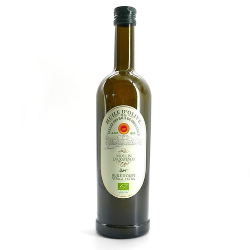 Huile d'Olive Vierge Extra