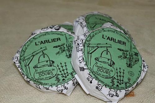 L'Arlier
