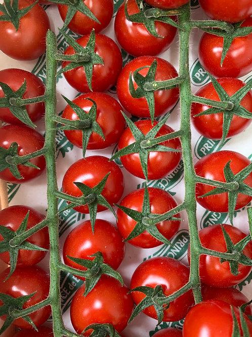 500g Tomates cerises