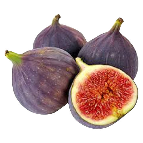 Figues 500g