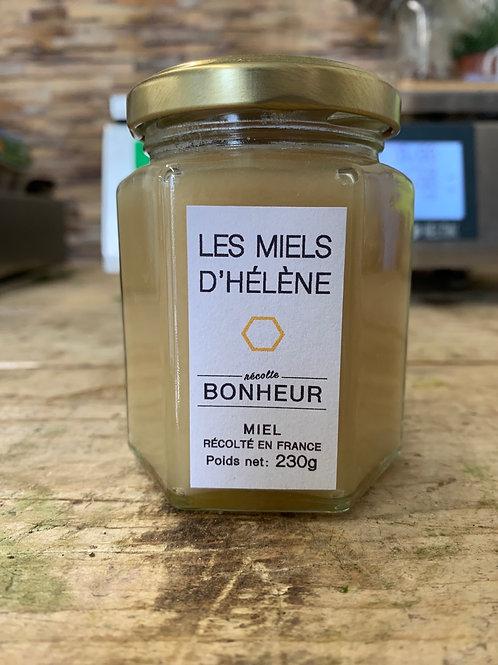 Miel d'Hélène