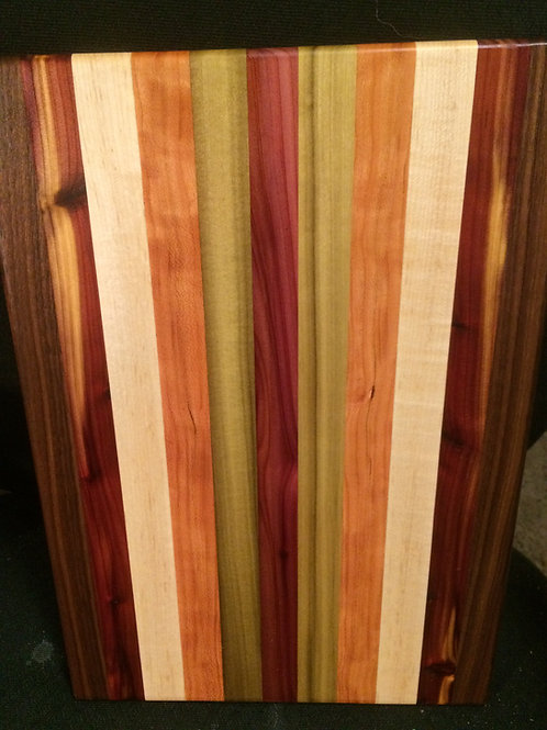 Medium Cutting Boards