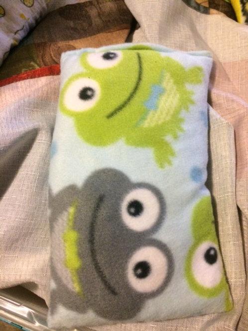 Small BooBoo Bags (Corn Bags)