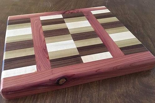 Medium Specialty Cutting Boards