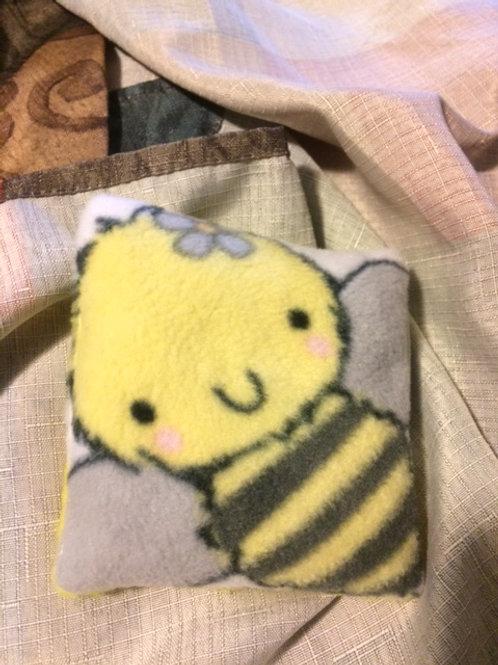 Large BooBoo Bags (Corn Bags)