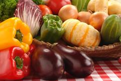 verduras_0010.jpg