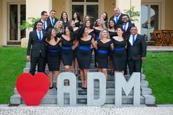 ADM2021FAAM-161