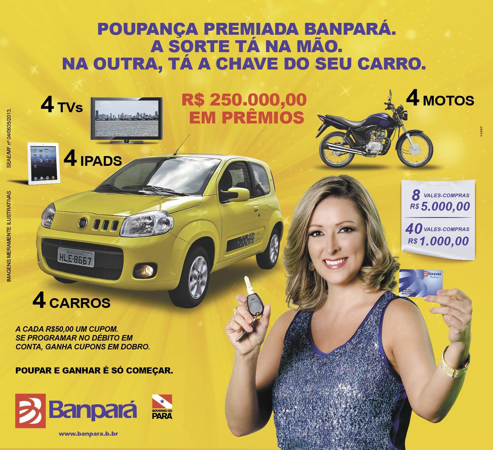 Banpara 2014