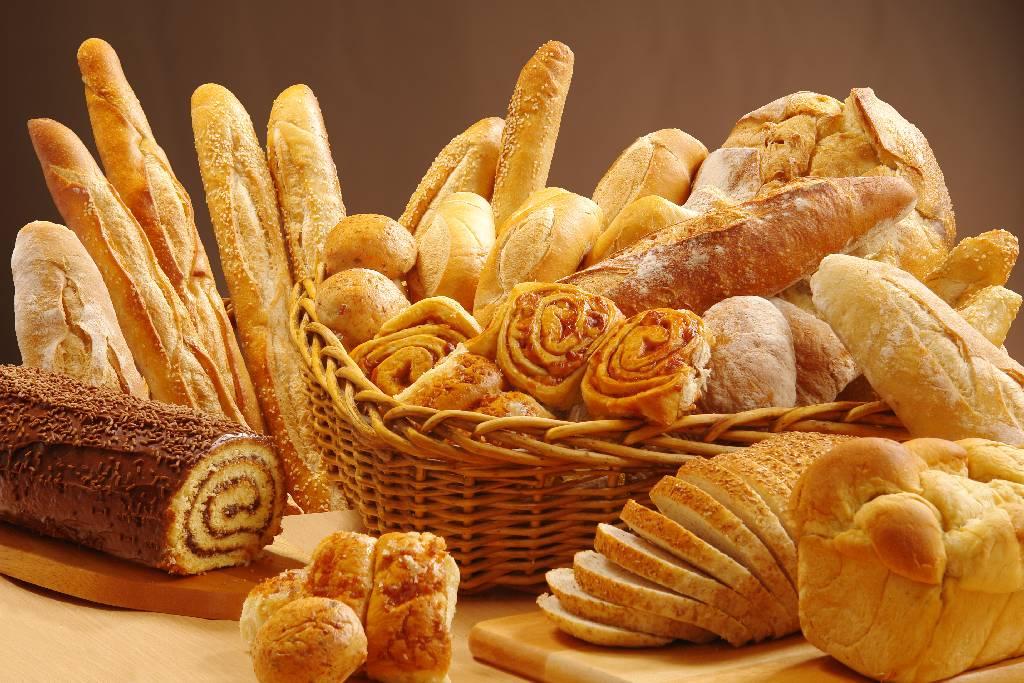 pães_0034.JPG