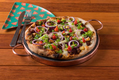 Famiglia da Pizza_Nordestina (1).jpg