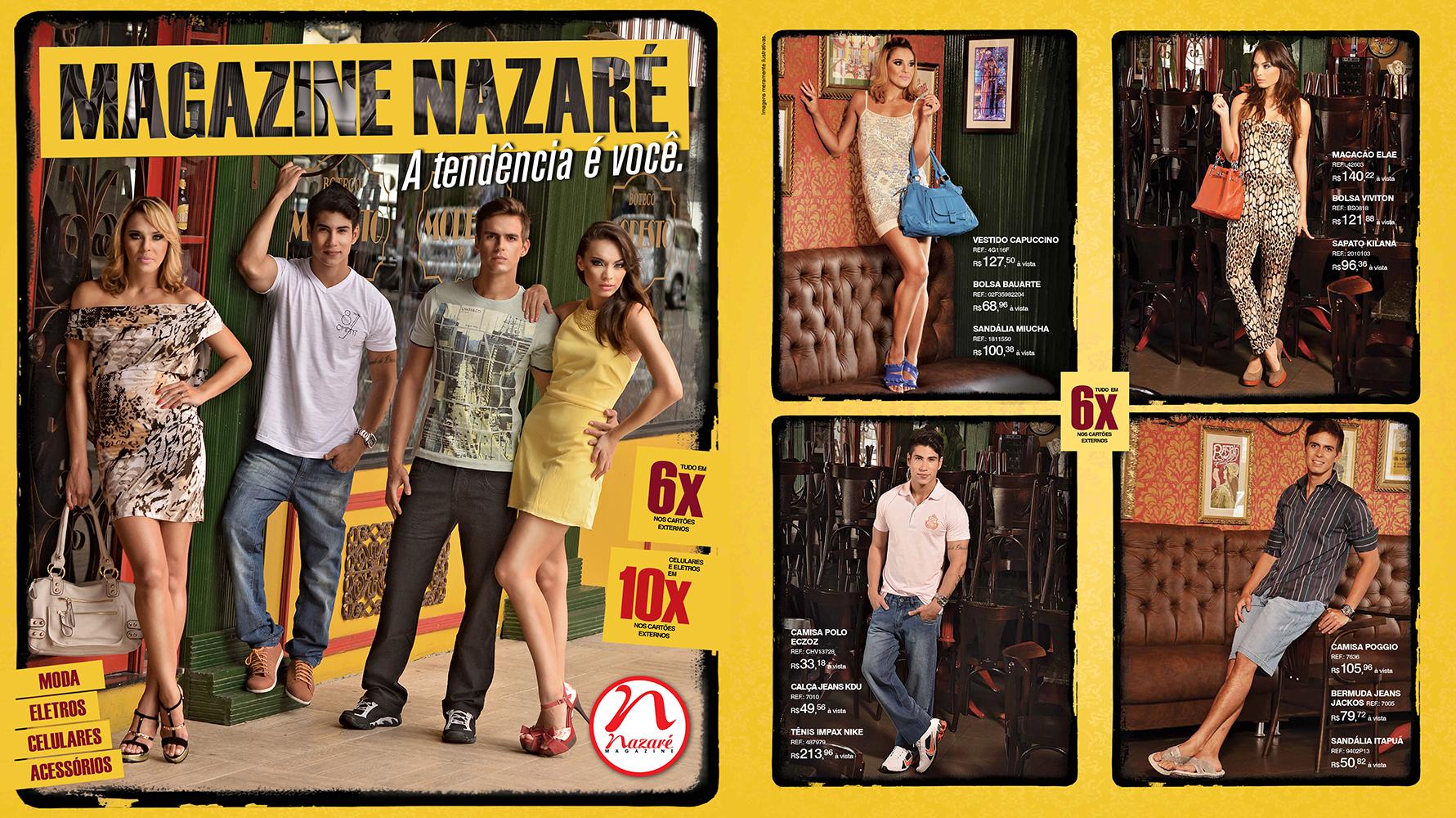 nazaré+site.jpg