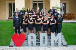 ADM2021FAAM-151