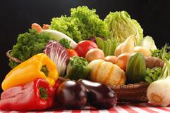 verduras_0017.jpg