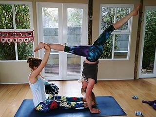 Eve Yoga 2.jpg