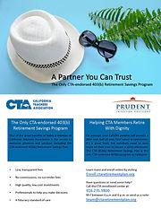 CTA_Partner Trust.jpg