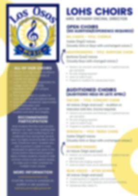 LOHS Choir Info-1.png