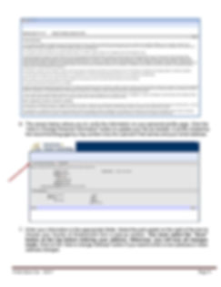 Credential Instructions_Page_4.jpg