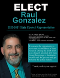 Raul Gonzalez Flyer.png