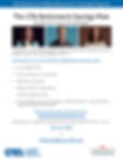 CTA_403b_Flyer.jpg