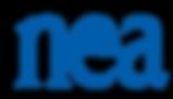 logo-nea-blue.png