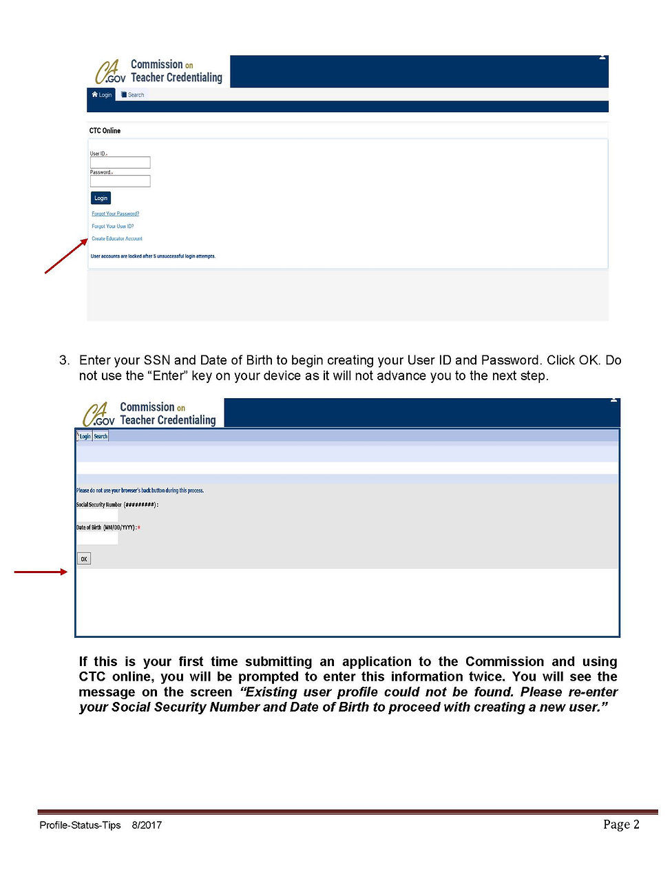 Credential Instructions_Page_2.jpg