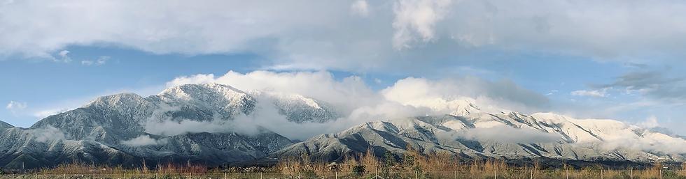 MountainsOsos.png