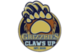 LOHS_ClawsUp_OfficialLogo.png