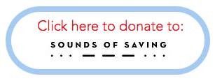 SoSButton.png