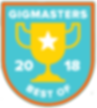 Gigmasters Best of 2018 Award.png