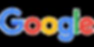 v2_Google.png