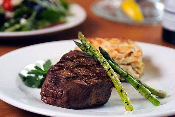 Steak banner.jpg