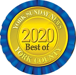 award2-300x297.png
