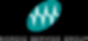 NSG_logo.png