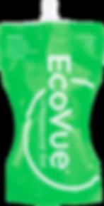 EcoVue_Gel_Flex.png
