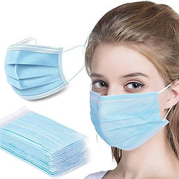 face-mask-disposable-3-ply-medical-coron
