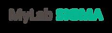 MYL_Sigma_logo.png