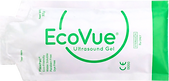 EcoVue_Sterile