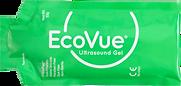 EcoVue_NonSterile