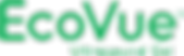 EcoVue-Logo2.png