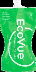 EcoVue_Gel.png