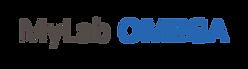 MYL_Omega_logo.png