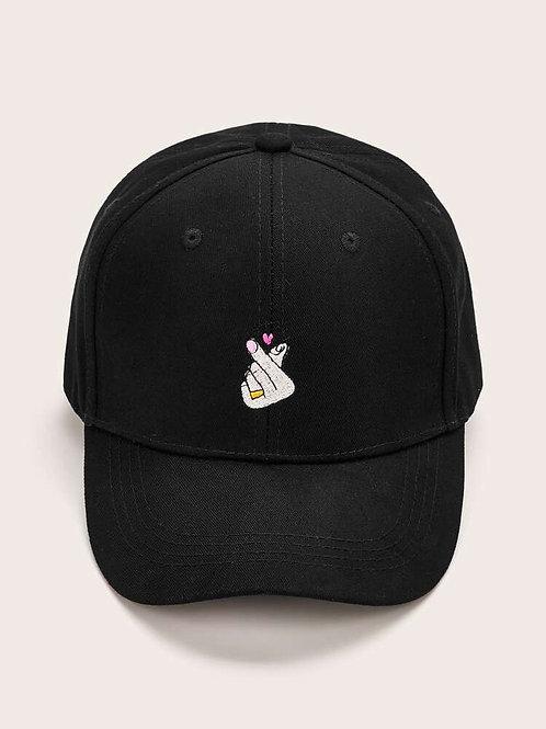 Gimme Some Cap