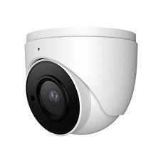ip-5ird5s34-28-titanium-security-cameras