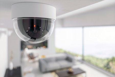 security-camera-in-home.jpg